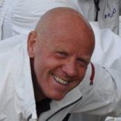 Christer Askegård